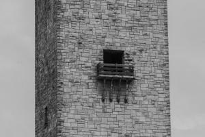 11 torre FS