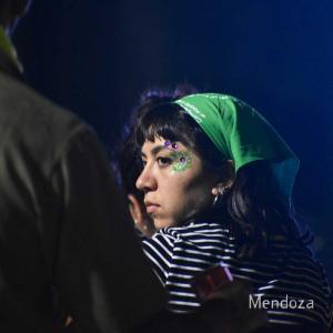 AnitaVoloschin--Mendoza-