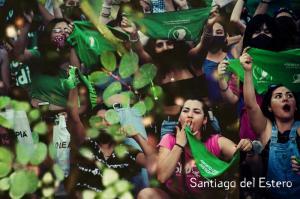 Luciana-Cano---Santiago-del-Estero-(3)