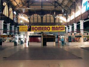 0014 Mercadow