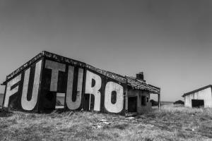 03 el-futuro-llego FS