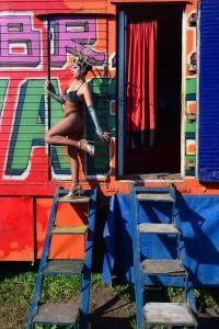 in circus (1)