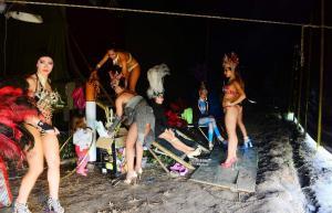 in circus (4)