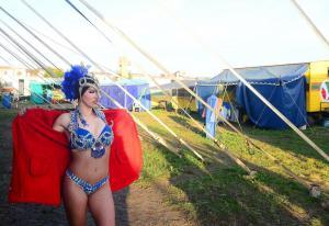 in circus (7)