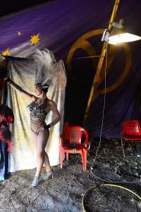 in circus (9)